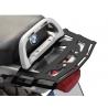 Nosič zavazadel Ibex pro BMW R1100GS, černý
