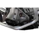Kryt motoru Ibex pro BMW R1100GS, černý