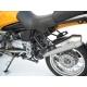 Výfuk Zard pro BMW R1150GS/A, R850GS