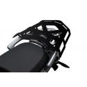 Nosič zavazadel Ibex pro BMW R1200GS 2004-2012, černý