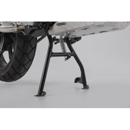 Hlavní stojan SW-Motech pro BMW G310GS