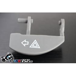 Tlačítko levé směrovky pro BMW R1200GS/A 2004-2012, F800GS 2008-2012, F650GS 2008+