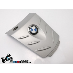 Zamykací kryt otevírání sedla pro BMW F650GS/Dakar 1999-2003
