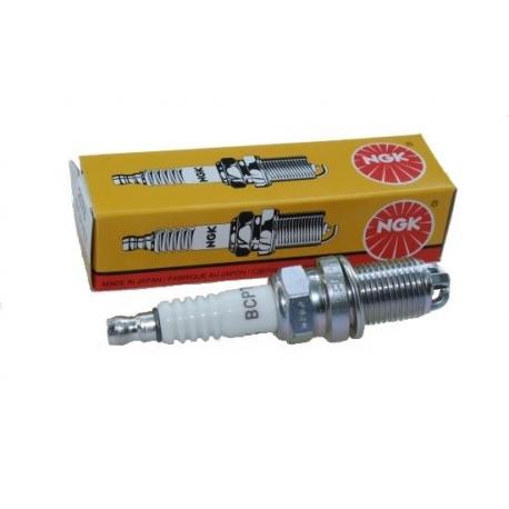 Zapalovací svíčka NGK BCP7ET pro R1100GS
