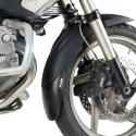 Prodloužení předního blatníku pro BMW R1200GS/A 2004-2012