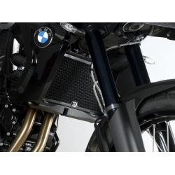 Kryt chladiče RG Racing pro BMW F800GS