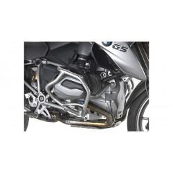 Nerezové spodní padací rámy Givi/Kappa pro BMW R1200GS LC 2013-2018