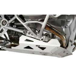 Kryt motoru Givi/Kappa pro BMW R1200GS/A LC 2013-2018