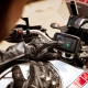 TomTom Rider 550 Wifi, World Lifetime maps