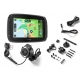 TomTom Rider 550 Wifi, World Lifetime maps