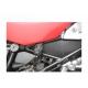 Zámek na helmu a bundu pro BMW R1250GS, R1200GS/A LC 2013-2018