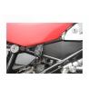 Zámek na helmu a bundu pro BMW R1200GS/A LC 2013+