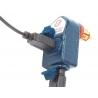 Rychlonabíjecí adapter Optimate z 12V na 2x USB do mini zásuvky (3300 mA)