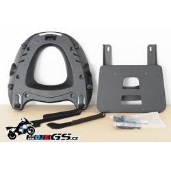 Plotna pod topcase Kappa/Givi pro BMW R1150GS, R1100GS