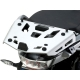 Kovová plotna pod topcase Kappa/Givi pro BMW R1250GS, R1200GS LC 2013-2018