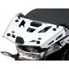 Kovová plotna pod topcase Kappa/Givi pro BMW R1200GS LC 2013+