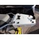 Kovová plotna pod topcase Kappa/Givi pro BMW R1200GS Adventure LC 2014+