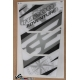 Tankpad na nádrž pro R1200GS Adventure LC 2014+, šedý