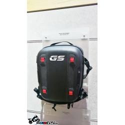 Taška na sedadlo spolujezdce pro BMW F850GS, F750GS