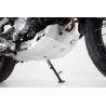 Kryt motoru SW-Motech pro BMW F850GS, F750GS