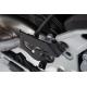 Kryty zadní brzdové pumpy pro BMW F850GS, F750GS