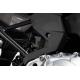 Kryt nádobky zadní brzdy SW-Motech pro BMW F850GS, F750GS