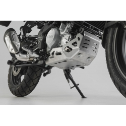 Kryt motoru SW-Motech pro BMW G310GS