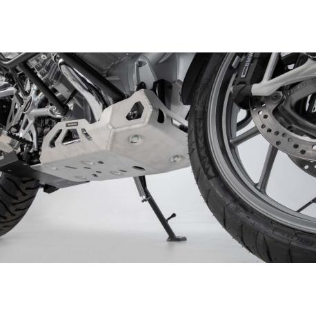 Kryt motoru SW-Motech pro BMW R1250GS 2018+