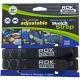 Nastavitelné pružné popruhy ROK Straps pro přivázání zavazadel
