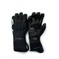 Zimní rukavice BMW Prowinter s GORE-TEX