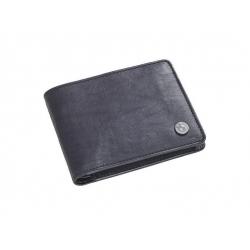 Kožená peněženka BMW