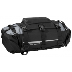 Horní taška 40l BMW Atacama