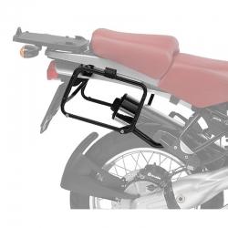 Nosiče bočních kufrů Givi/Kappa pro BMW R1150GS, R1100GS