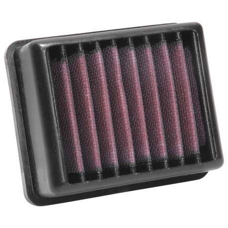 Vzduchový filtr K&N pro BMW G310GS