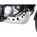 Kryt motoru Hepco Becker pro BMW G310GS