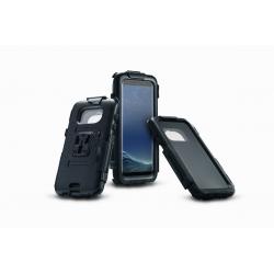 Pevný obal na Samsung S8