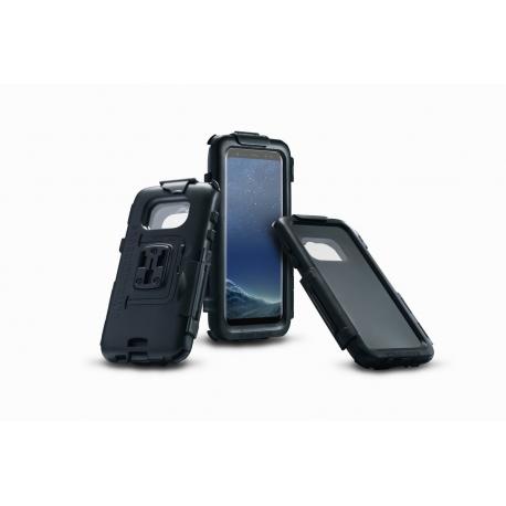 Pevný obal na Samsung S8 Plus