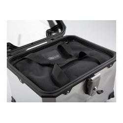 Vnitřní taška pro hliníkový topcase SW-Motech Trax Adventure
