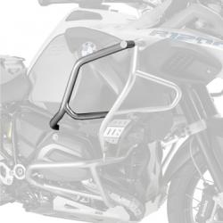 Rozšíření Givi/Kpaa originálního padacího rámu BMW R1200GS Adventure LC 2014-2018