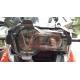 Kryt předního světla SW-Motech pro BMW R1250GS/A, R1200GS/A LC 2013-2018