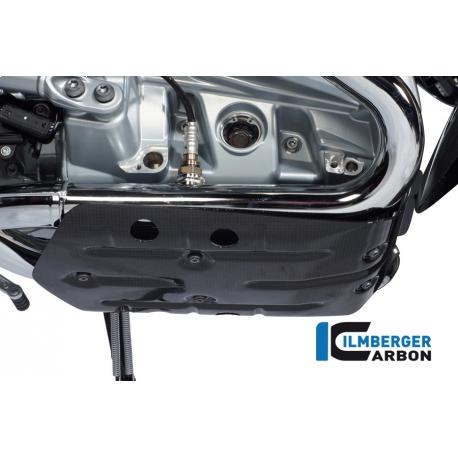 Karbonový kryt motoru spodní pro R1200GS/A LC 2013-2018
