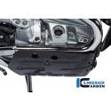 Spodní karbonový kryt motoru Ilmberger pro R1200GS/A LC 2013-2018